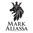 Mark Aliassa | Real Estate  Salesperson